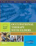 Occupational Therapy with Elders 9780323024303