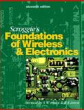 Scroggie's Foundations of Wireless and Electronics 9780750634304