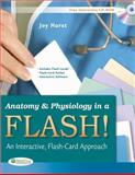 Anatomy and Physiology in a Flash! 9780803624306