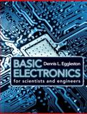 Basic Electronics for Scientists and Engineers 1st Edition