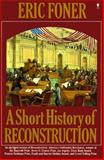 A Short History of Reconstruction 9780060964313
