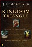 Kingdom Triangle