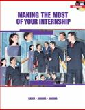 Making the Most of Your Internship 9780538444323
