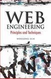 Web Engineering 9781591404323