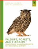 Wildlife, Forests and Forestry 2nd Edition