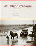 American Passages 9780618914326