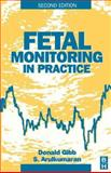 Fetal Monitoring in Practice 9780750634328