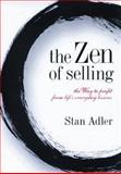 The Zen of Selling 9780814404331