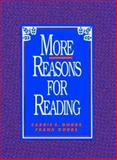 More Reasons for Reading 9780135944332