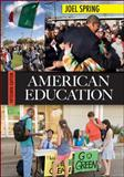 American Education 15th Edition