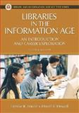 Libraries in the Information Age 2nd Edition