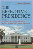 The Effective Presidency 2nd Edition