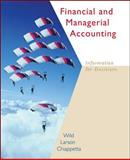 Financial and Managerial Accounting 9780073044354