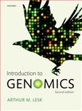 Introduction to Genomics 2nd Edition