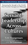 Servant-Leadership Across Cultures 9780071664356