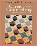 Career Counseling 9780840034359