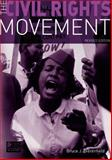 The Civil Rights Movement