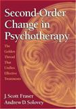 Second-Order Change in Psychotherapy