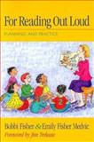 For Reading Out Loud 9780325004365