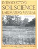 Introductory Soil Science 9780195094367