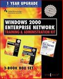 Windows 2000 Enterprise Network Training and Administration 9781928994367