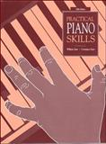 Practical Piano Skills 5th Edition