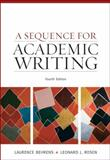A Sequence for Academic Writing 9780205674374