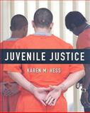 Juvenile Justice 5th Edition
