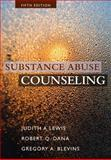 Substance Abuse Counseling 5th Edition
