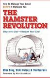 The Hamster Revolution 0th Edition