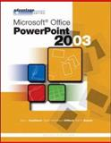 Microsoft Office Powerpoint 2003 9780072834376