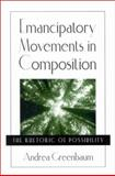 Emancipatory Movements in Composition 9780791454381