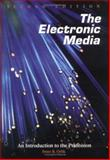 The Electronic Media 9780813824383