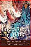 Blessed One 9780664224387
