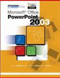 Microsoft Office PowerPoint 2003, Intro Edition 9780072834390