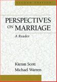Perspectives on Marriage 9780195134391