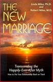 The New Marriage 9781879384392