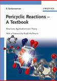 Pericyclic Reactions - A Textbook 9783527314393