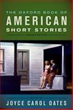 The Oxford Book of American Short Stories 2nd Edition