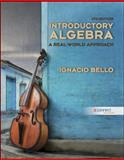 Introductory Algebra 4th Edition