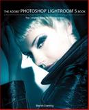 The Adobe Photoshop Lightroom 1st Edition