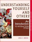 Understanding Yourself and Others 9780971214408