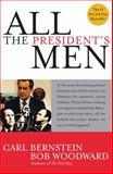 All the President's Men 2nd Edition