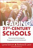 Leading 21st-Century Schools 2nd Edition