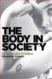 The Body in Society 2nd Edition