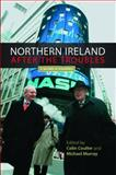 Northern Ireland after the Troubles 9780719074417