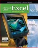 Microsoft Office Excel 2003 9780072254419