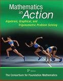 Mathematics in Action 5th Edition