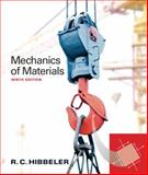 Mechanics of Materials 9780133254426