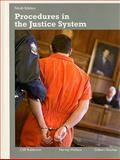 Procedures in the Justice System 9th Edition